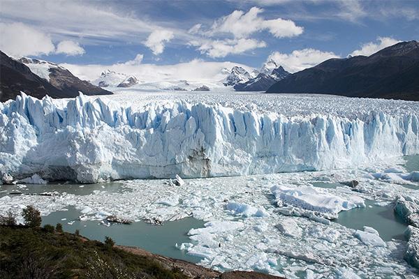 de_los_glaciares_al_fin_del_mundo2