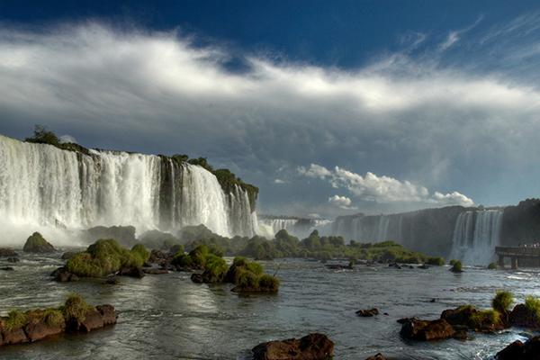 Iguazu_aguas_grandes1