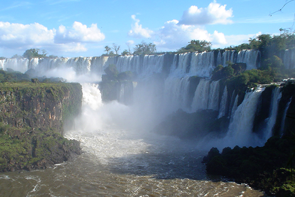 Iguazu_aguas_grandes2
