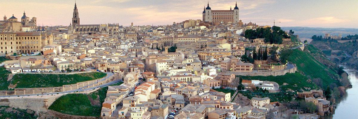 encanto_andaluz2