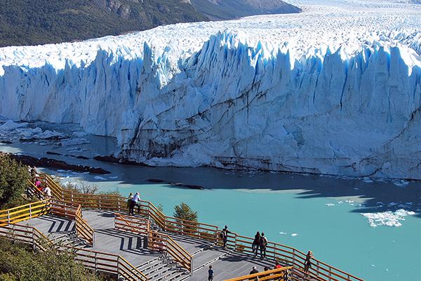 glaciares_patagonia1
