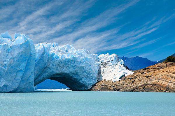 glaciares_patagonia2