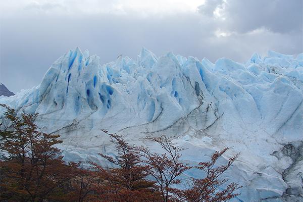 glaciares_patagonia3