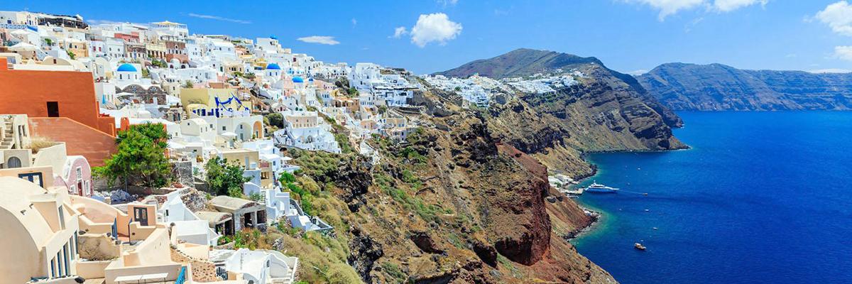 grecia_islas_peloponeso1