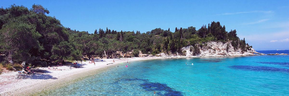 grecia_islas_peloponeso3