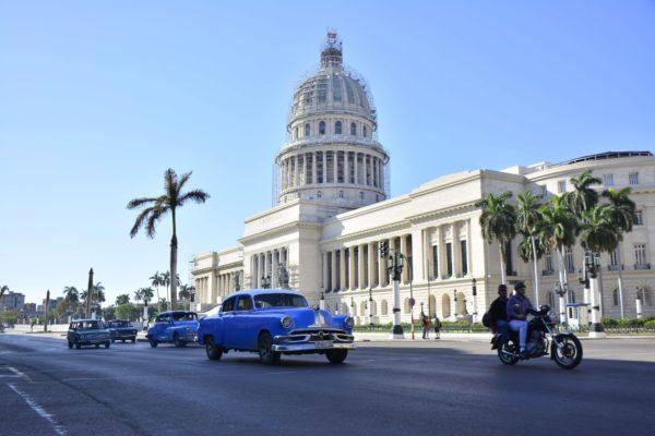 vuelos-a-a-Cuba-La-Habana