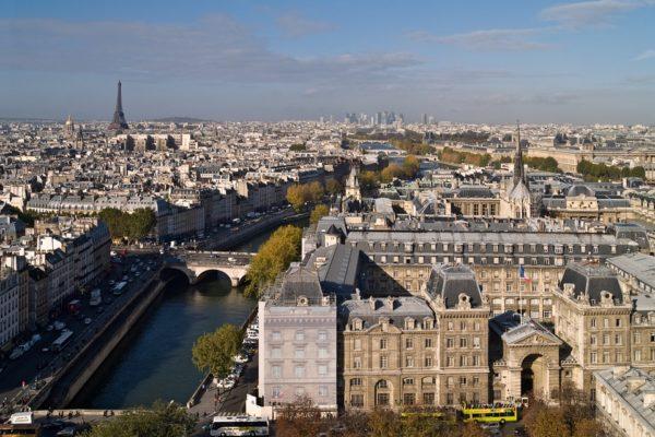 paris-71986_960_720
