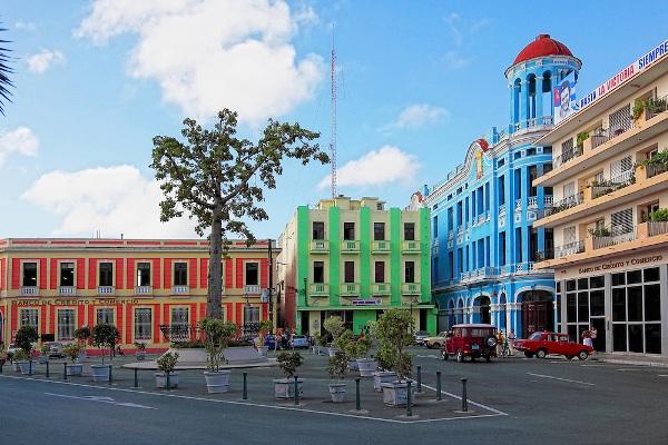 Camaguey-city-Cuba-132