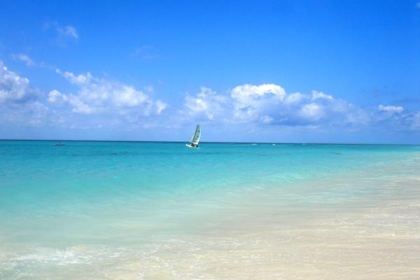 caribe-cubano-3-1394893