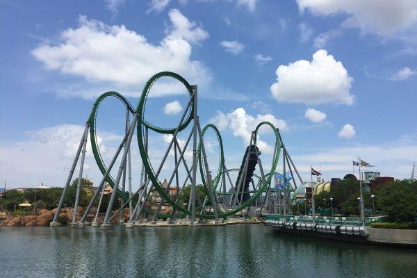 roller-coaster-1541439_960_720