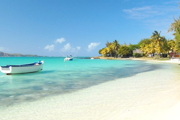 1466045842-playa-mauritius-2