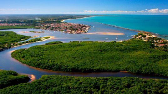 viajes-porto-seguro-brasil
