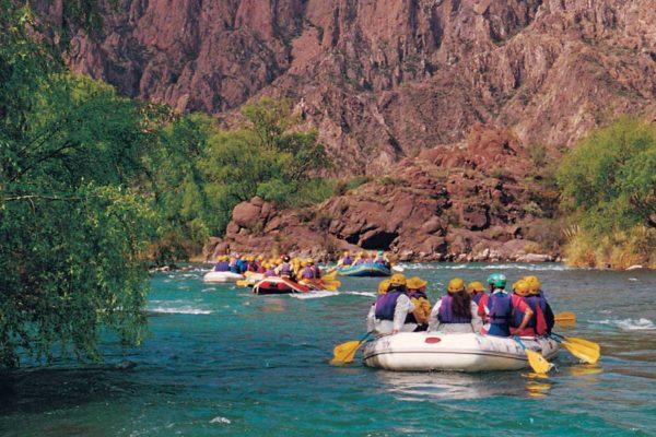 SanRafael01-turismo