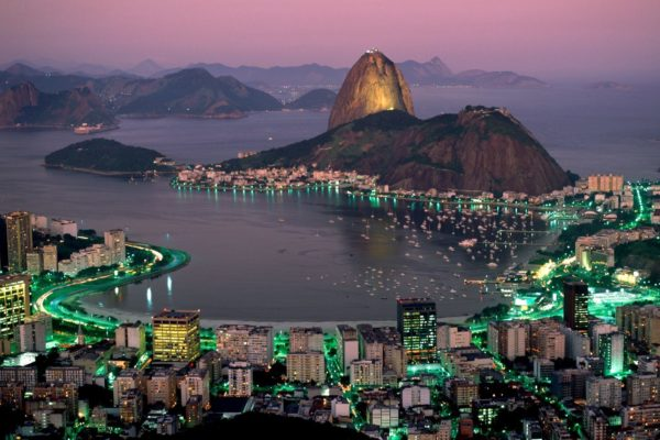 experiencia-erasmus-rio-janeiro-brasil-alberto-9c9c80b0be0dade45f875a2c704836ed
