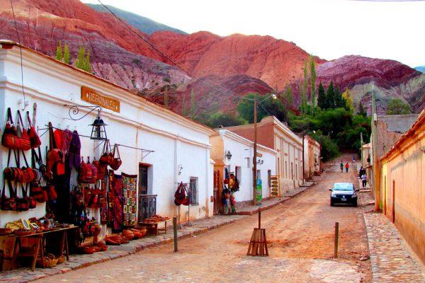purmamarca-jujuy